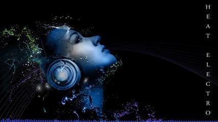 Showtek & Noisecontrollers - Get Loose (tiеsto Remix)