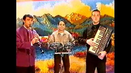 Rumiana - Nina Nina (1997)