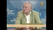 Бюджетът на Пловдив за 2010 година ще бъде свит