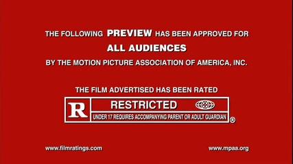 Mortal Kombat Legacy Trailer 2013
