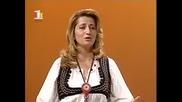 Shkurte Fejza,  Shyhrete Behluli,  motrat Mustafa (piesa2)