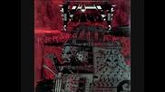 Voivod - Korgull the Exterminator (hq)