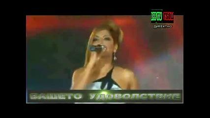 Бони и Флорин Салам - Повече от любов - Tsoloff Tv