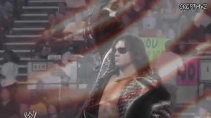 • John Morrison - Hide • Requested by xreigns_fannation •
