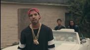 Drake - Summer Sixteen [бг превод]