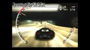 Nfs Most Wanted My New Drag Record
