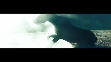 Rihanna - Diamonds (hq)