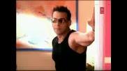 M2tv Presents Salman Khan