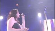 Within Temptation - Where Is The Edge [ Paaspop Schijndel 2012 ]