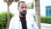 Tunisia: Volunteers deliver Iftar meals to hospitals amid COVID-19 pandemic