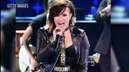 Demi Lovato Denies Ripping Off Katy Perry/Jessie J Song in Her New Single