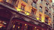 Yao Si Ting - Hotel California