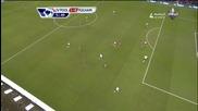 26 - 01 - 2011 Liverpoolvs Fulham 1 - 0 Pantsil og