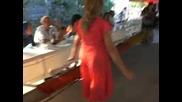 * орк. Джоджи Бенд Сватбата на Пепи и Гинка - 22.08.2008 *