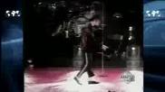 Breaking News! Michael Jackson мъртъв!! 6.25.2009
