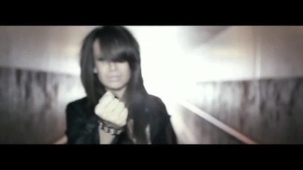 Caitlyn Taylor Love - Even If It Kills Me Music Video *hd*