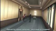 Inu X Boku Secret Service - 01