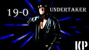 Wwe_ Undertaker 34th Theme Song - _ain't No Grave_ with Download Link