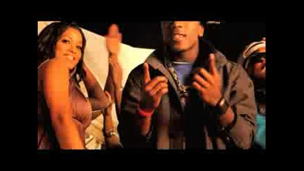 Iyaz - Replay - Official Video