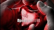 Iraklis Gialitakis ~ Питам се ~ Greek New Song 2012