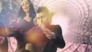 Sabiani ft. Marseli Shkendije Mujaj - Show Biz Official Video Hd