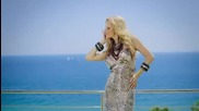 New!! Тони Стораро и Таня Боева 2012 - Дали е любов ( Официално видео )