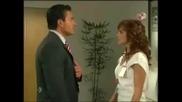 Утре и завинаги (manana es para siempre)eduardo i Fernanda