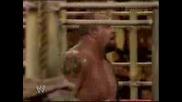 Undertaker Vs Big Show 2