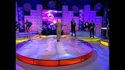 VERA MATOVIC - LIMUZINA - (BN Music - BN TV)