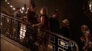 Gossip Girl S04e17 Bg sub