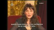 Inside The Actors Studio - Juliette Binoche