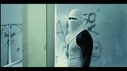 Soulja Boy Tellem - Mean Mug ft. 50 Cent [ H D ]