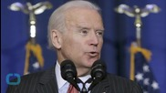 Biden Tries to Fix Things With Iraq