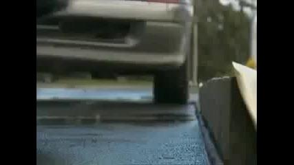 Добро паркиране