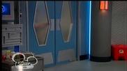 Доктори На Супер Герой С01 Е02 Бг Аудио Цял Епизод 18.05.2014