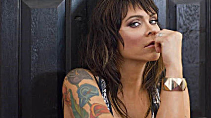 Beth Hart Fire On The Floor (live At The Ziggo Dome, Amsterdam 2018)