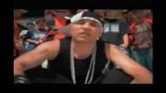 Dreben G ft. Giulty - Блокове и улици !