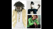 T - Pain Ft T.i. & Akon - It Ain`t Me