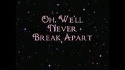 ** Превод ** Angel Heart Bonnie Tyler
