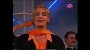 Lepa Lukic - Zar Ja Mala Da Idem Po Sudu