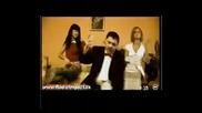 [www.fisierulmeu.ro] Nicolae Guta , Brazilianu` Mr Juve - Eu sunt nasu` [ By Crysty ].mpg