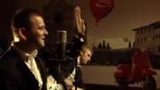 Ilija Iilic ft. Charter - Krao Sam Je - Official Video 2017