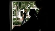 Eros Ramazzotti Feat. Ricky Martin - No Estamos Solos HQ