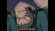 Hinata - I Am