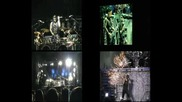 Rammstein 4ever By*Th3-RaiN