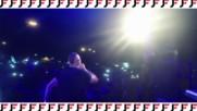 Jacob Forever en vivo - Sueltame La Mia Sarao-visualbox