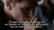 I still love you-7 епизод