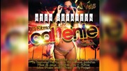 Johne D'luka - Não Para (litos Diaz Remix) [el Ritmo Caliente Vol.5]