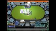 Покер Сесия На $0.5/$1 Nl В Action Poker