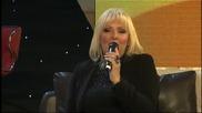 Aca Lukas, Brena i Snezana - Oci jedne zene - (LIVE) - Narod pita (Tv Pink 2013)